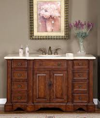 66 inch bathroom vanity. 66 Inch Bathroom Vanity Awesome 59 Vanities Of 48 Fresh X