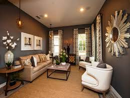 black and grey living room decorating ideas