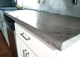 Pouring concrete counter tops Kitchen Countertops Pour Concrete Countertops Pour In Place Concrete Concrete Counter Forms Concrete Counter Forms Pour Place Concrete Pour Concrete Countertops Poured Bbq Concepts Pour Concrete Countertops Poured Concrete Poured Concrete Colors