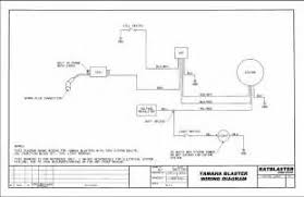 1998 yamaha blaster wiring diagram images 1997 1998 1999 yamaha yamaha blaster wiring diagram yamaha circuit and