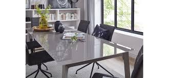 Quadratischer Esstisch Zum Ausziehen Quadratischer Tisch Zum