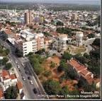 imagem de Mossoró Rio Grande do Norte n-13