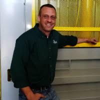 Brandon Verwolf - General Manager - Summit Sales Group, Inc ...