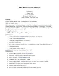 Objective On Resume Work Objective For Resume General Entry Level Resume Objective 46