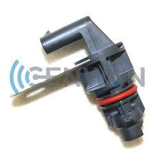 <b>Crankshaft Position Sensor</b>(CKP)