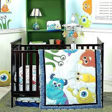 crib bedding sets clearance target baby bedding target baby bedding