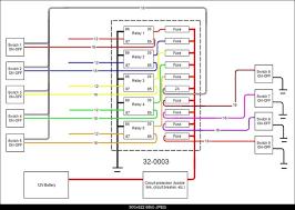 locknetics maglock wiring diagram wiring diagram ics mag locks keywords suggestions long