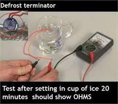most recent beverage air dp refrigerator questions answers 17932314 j0bg5my5wcxq3jsayeotzht3 1 2 jpg