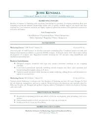 Resume Objective For Internship internship resume objective luxsosme 75