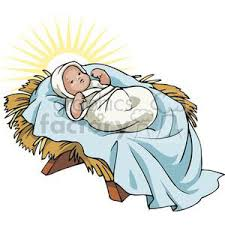 Download thousands of free icons of people in svg, psd, png, eps format or as icon font. Baby Jesus Images Free Posted By John Cunningham