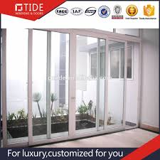 office doors with windows. Aluminum Alloy Powder Coated Used Office Doors Commercial For Sale - Buy Commercial,Used Glass Doors,Used Product On With Windows