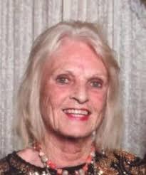 Ivy Cohen Obituary (2013) - the Reno Journal-Gazette and Mason Valley News