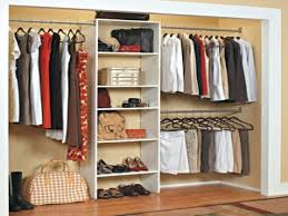 full size of laminate closet shelving in w x in h compartment closet tower h compartment closet