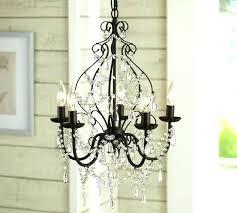 pottery barn adele chandelier pottery barn crystal chandelier crystal chandelier pottery barn crystal chandelier pottery barn