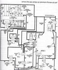 John deere wiring schematic 455 sel free engine 425 diagram download download