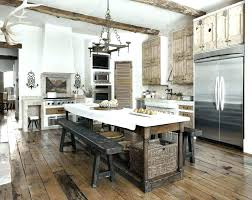 french country bathroom ideas. Modern French Country Kitchen Decor  Decorating Ideas Bathroom