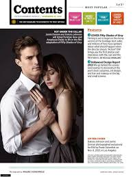 best fifty shades of grey images  fifty shades of grey