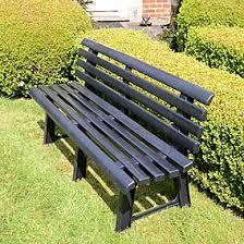 <b>Garden</b> Furniture Sets | Rattan, Metal & Wooden | Dunelm