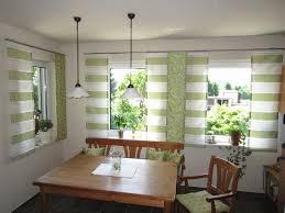 Fensterdeko Für Wintergarten Haus Ideen And Gardinen Wohndesign Ideen