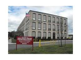 SchoolSpring: Abby Kelley Foster Charter Public School - Abby Kelley Foster  Charter Elementary School