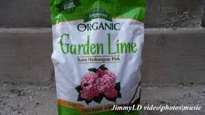 diy test soil ph without test kit garden lime