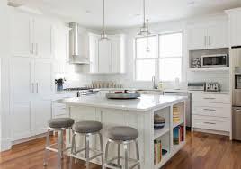 white shaker kitchen cabinet. Fresh White Kitchen Cabinets Ideas To Brighten Your Space - Sebring Design Build Shaker Cabinet