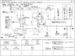 mazda b2600 wiring diagram pdf wiring diagrams best 1991 mazda b2600i wiring diagram headlights drl b2600i com mazda 2000 626 wiring