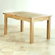 dining table with drawers round table with drawers antique round oak coffee table dining table new