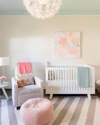 babyletto furniture. @babyletto On Instagram: Fresh Florals For Babe \u2022 #babyletto Hudson Crib  Designed Babyletto Furniture R