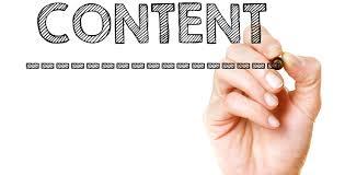 images?q=tbn:ANd9GcRRufpJuYdjB xZBVmZ2I7IJZE xAJixWW4nfmT1KRvY6re8M   - Hướng dẫn viết content thôi miên khách hàng - Đọc xong inbox ngay!