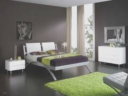 simple bedroom for man. Modern Bedroom Designs For Men Awesome Bedrooms Coolest Teenage Guy Ideas Cool Simple Man