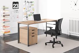 office chair buying guide. Chair Buying Guide \u003e; Office Chairs By Type Computer Chairs. Updated: May 2016 C