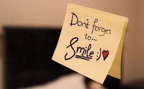 Quotes To Make Her Smile New Sweet Quotes For Her Smile Hq Pics New HD Quotes