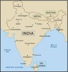 olivine international distributor of medical equipments in india Nepal India Map we provide installation and maintenance post installation in all places of india, sri lanka, nepal and bhutan feel free to contact us for any query nepal india border map