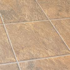 laminate tile flooring.  Tile Berry Floors Arizona Sand Laminate Tile Flooring And M