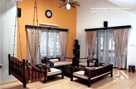 indian living room furniture. Indian Living Room Furniture Traditional Designs Design Ideas Remodels Amp