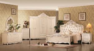 Amazing How To Design A Family Room Home Gallery In Types Of Bedroom Furniture Incredible Types  N