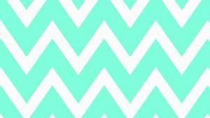 pastel background tumblr emoji. Simple Tumblr And Pastel Background Tumblr Emoji O