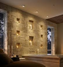 Small Picture 90 best Accent Wall Ideas images on Pinterest Fireplace ideas