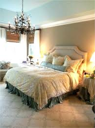 french country master bedroom ideas. French Country Bedroom Ideas Master Boudoir