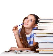 significance of bibliography in thesis writing assignment thesis writing bibliography