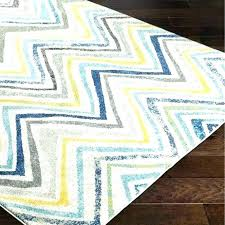 yellow and gray rug grey area brown kitchen rugs runners brow