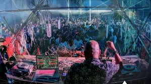 The five biggest djs in the world are going to play in an electronic music festival, each one in a specific stage. Rapture Electronic Music Festival S Website Gets Taken Offline Edm Com The Latest Electronic Dance Music News Reviews Artists
