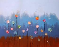 painting tips for beginners best of easy acrylic painting ideas beginners tierra este