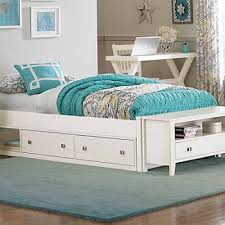 turquoise bedroom furniture. From$650 Turquoise Bedroom Furniture