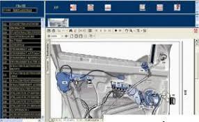 renault wiring diagrams visu dvd renault wiring diagrams visu dvd scr1