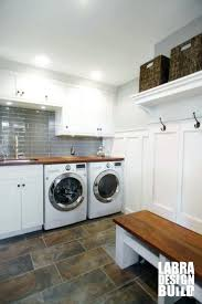 laundry room cabinets s ikea canada ideas with dark storage