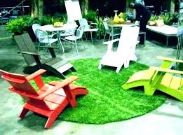 patio rugs clearance outdoor carpet patio rugs clearance outdoor rugs clearance indoor outdoor rug clearance patio rugs clearance outdoor