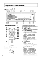 sony cdx gt565up wiring harness diagram sony image sony cdx gt565up wiring diagram sony wiring diagrams on sony cdx gt565up wiring harness diagram