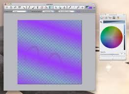 Seashore 0 5 1 Download For Mac Free